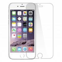 Bookcase Apple iPhone 6 Plus / 6S Plus hoesje - Wit