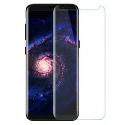 Diva Samsung Galaxy S8 Plus Screenprotector
