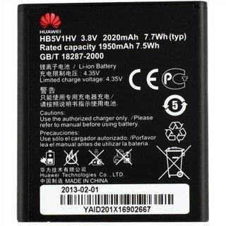 HB5V1HV Originele Batterij / Accu