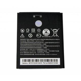 Desire 526 BOPL4100 Originele Batterij / Accu