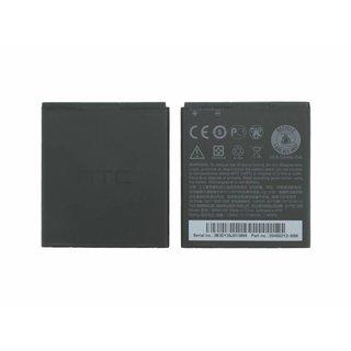Desire 601 BM65100 Originele Batterij / Accu