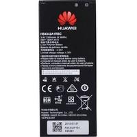 Huawei Y5 II / Y6 HB4342A1RBC Originele Batterij / Accu
