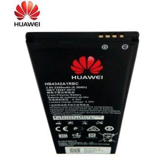 Y5 II / Y6 HB4342A1RBC Originele Batterij / Accu