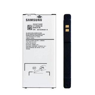 Galaxy A7 (2016) Originele Batterij / Accu