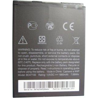 Desire 600 BO47100 Originele Batterij / Accu