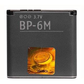BP-6M Originele Batterij