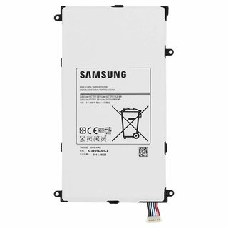 Galaxy Tab Pro (8.4 inch) 3G LTE T4800E Originele Accu