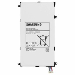 Samsung Galaxy Tab Pro (8.4 inch) 3G LTE T4800E Originele Batterij