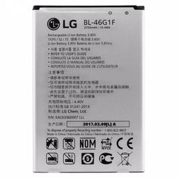 LG BL-46G1F Originele Batterij / Accu
