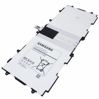 Galaxy Tab 3 (10.1 inch) T4500E Originele Batterij / Accu