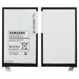 Samsung Galaxy Tab 4 (8.0 inch) EB-BT330FBE Originele Batterij / Accu