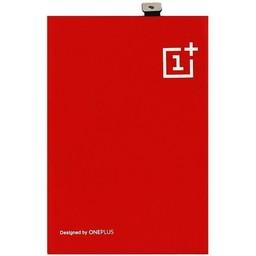 OnePlus One BLP571 Originele Batterij