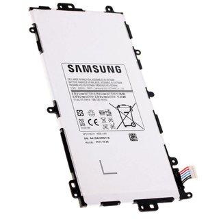 Galaxy Tab Note N5110 (8.0 inch) SP3770E1H Originele Batterij / Accu