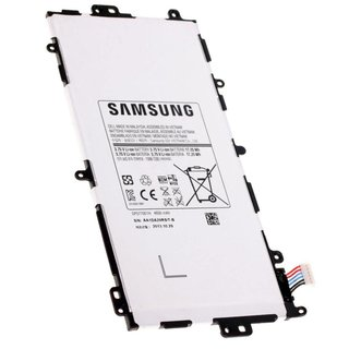 Galaxy Tab Note N5110 (8.0 inch) SP3770E1H Originele Accu