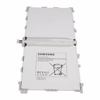 Galaxy TabPRO / NotePRO P900 (12.2 inch) T9500E Originele Batterij / Accu