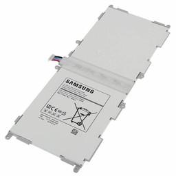 Samsung Galaxy Tab 4 (10.1 inch) EB-BT530FBE Originele Batterij / Accu