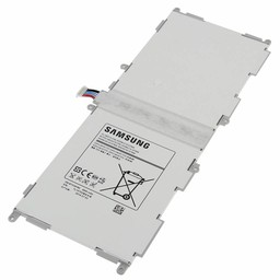 Samsung Galaxy Tab 4 (10.1 inch) EB-BT530FBE Originele Batterij