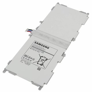 Galaxy Tab 4 (10.1 inch) EB-BT530FBE Originele Batterij