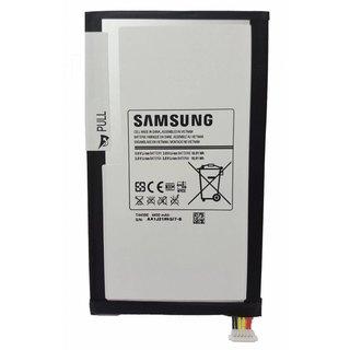 Galaxy Tab 3 (8.0 inch) T4450E Originele Accu
