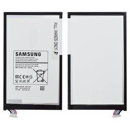 Samsung Galaxy Tab 4 (8.0 inch) EB-BT330FBC Originele Batterij / Accu