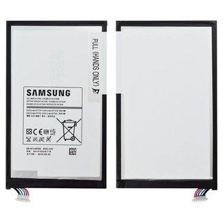 Galaxy Tab 4 (8.0 inch) EB-BT330FBC Originele Batterij / Accu