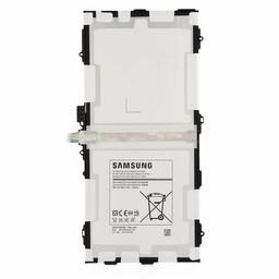 Samsung Galaxy Tab S (10.5 inch) EB-BT800FBE Originele Batterij