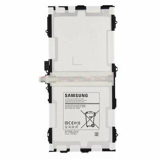 Galaxy Tab S (10.5 inch) EB-BT800FBE Originele Batterij