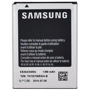 Galaxy EB464358VU Originele Accu
