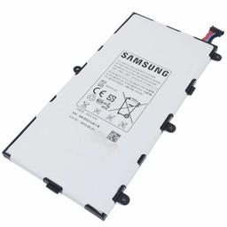 Samsung Galaxy Tab 3  (7.0 inch) T4000E Originele Batterij / Accu