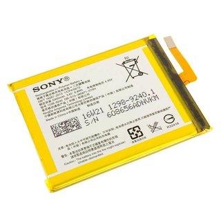 Xperia XA LIS1618ERPC Originele Batterij / Accu