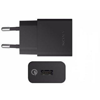 Originele Fast Charging Adapter UCH10 - Kop