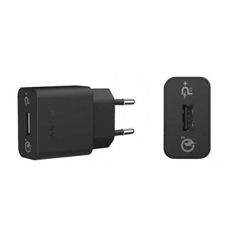 Originele Fast Charging Adapter UCH12 - Kop