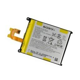 Sony Xperia Z2 Originele Batterij