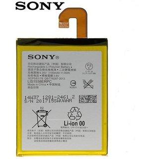Xperia Z3 Originele Batterij