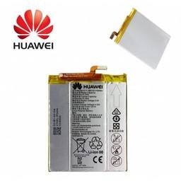 Huawei Mate S HB436178EBW Originele Batterij