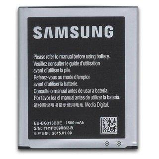 Galaxy Trend 2 Originele Batterij - Accu