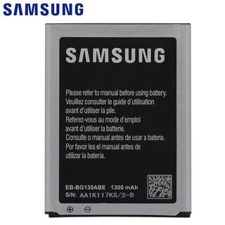 Galaxy Young 2 Originele Batterij / Accu
