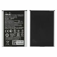 Asus Zenfone 2 Laser ZE500KL ZE500KG Originele Batterij / Accu - C11P1428