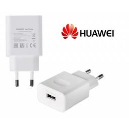 Huawei Originele  Supercharger Oplader Adapter - 5A