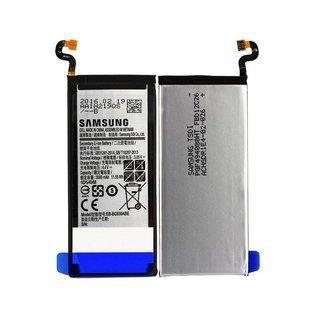 Galaxy S7 Originele Batterij / Accu
