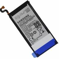 Samsung Galaxy S7 Originele Batterij / Accu