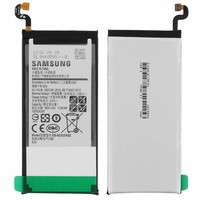 Samsung Galaxy S7 Edge Originele Accu