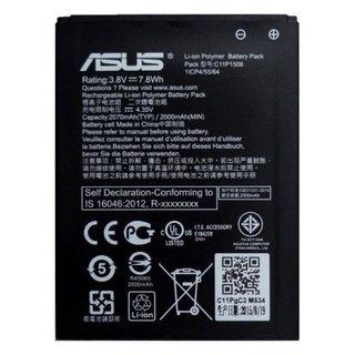 Zenfone Go C11P1506 Originele Batterij / Accu