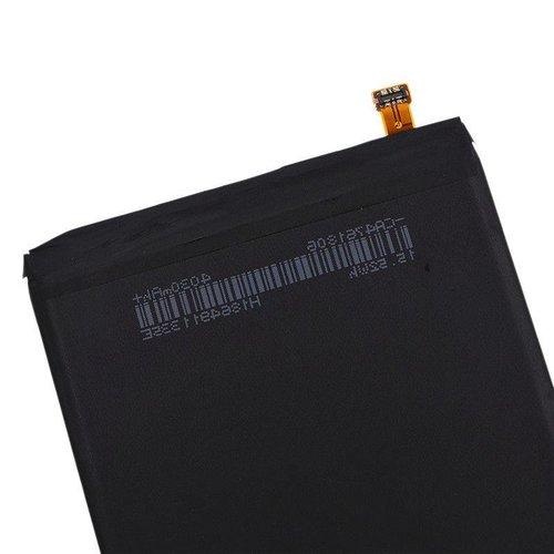 Asus Zenfone 3 Max C11P1611 Originele Batterij / Accu