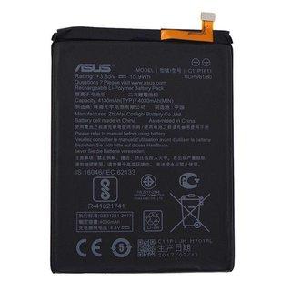 Zenfone 3 Max C11P1611 Originele Batterij / Accu