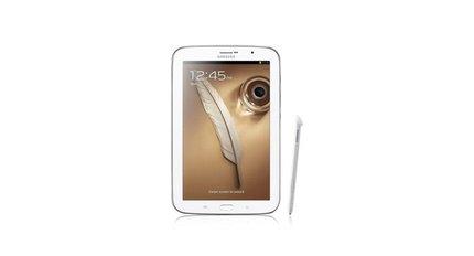 Galaxy Tab Note 8.0 inch