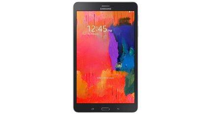Galaxy Tab Pro 8.4 inch