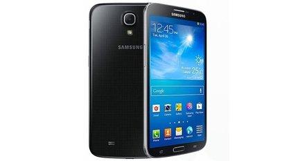 Galaxy Mega 6.3 inch