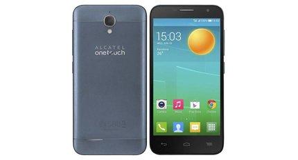 One Touch Idol 2 Mini
