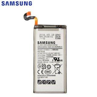 Galaxy S8 Originele Batterij / Accu